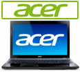 Acer notebooks 119 products