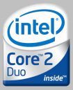 BX80571E7500 Intel Boxed Core2 Duo E7500 Processor - 3.00GHz Dual Core