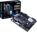 AS-PRIME X370-PRO Asus Prime X370-PRO X370 Chipset AMD AM4 Socket Motherboard