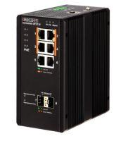 Specification sheet (buy online): SLM2008PT-EU Cisco SG200