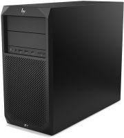 Specification sheet (buy online): WM622EA HP Z820 Intel Xeon
