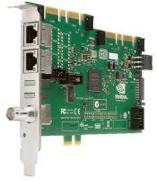 Specification sheet (buy online): 2VK54AA HP SD 4 Card