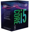 BX80684I58400 Intel i5-8400 CoffeelaKe-s 2.8Ghz LGA 1151 Processor