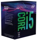 BX80684I58600K Intel i5-8600K CoffeelaKe-s 3.6Ghz LGA 1151 Processor