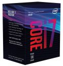 BX80684I78700 Intel i7-8700 CoffeelaKe-s 3.2Ghz LGA 1151 Processor